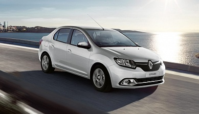 renault_logan_galeria_home_02.jpg.ximg.l_full_m.smart
