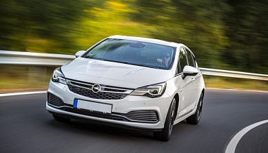 opel_astra_opc_line_sport_pack1_1