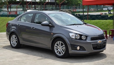 chevrolet_aveo_2014_wallpaper_5