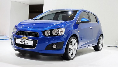 uploads_2013_07_201307310709_201307310709_no_copyright_2011_chevrolet_aveo