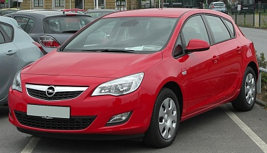 1200px_opel_astra_j_1.4_ecoflex_edition_front_20100725